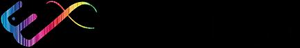 λογότυπο Webfish