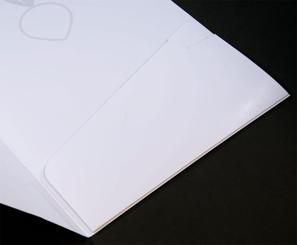 folder διαιτολόγου Τζωρτζίνα Δήμου