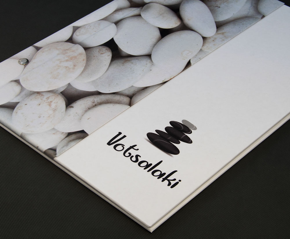κατάλογος menu Votsalaki Creperie